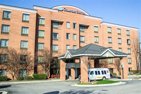 comfort suites raleigh nc comfort suites regency park in cary hotel rates
