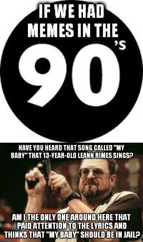 Internet Meme Song - internet meme song 28 images yes this is dog internet meme originated in serbian drug most
