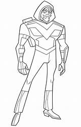 Coloring Pages Arrow Justice Action League Dc Comics Comic Sheets Flash Woman Bestcoloringpagesforkids Wonder Getcoloringpages sketch template