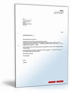 Rechnung Verkaufen : zur ckweisung einer rechnung wegen unangeforderter zusatzleistungen ~ Themetempest.com Abrechnung