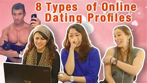wbfc online dating