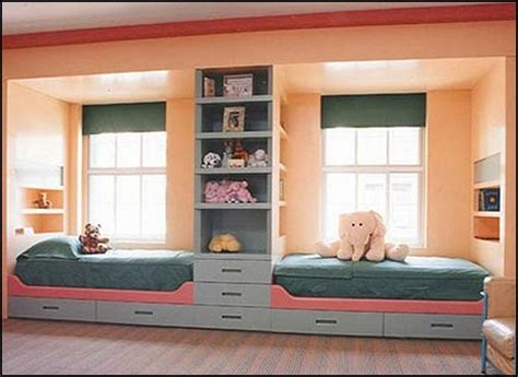 Decorating Ideas For Shared Bedroom by Decorating Theme Bedrooms Maries Manor Shared Bedrooms