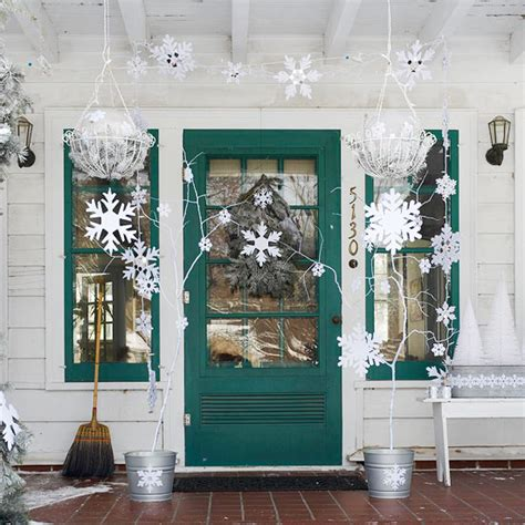 christmas decorating ideas for front porch 10 christmas decorating ideas for your front porch interior design architecture