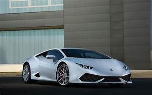 Lamborghini Huracan Lp 610 4 : 2015 lamborghini huracan lp 610 4 2 wallpaper hd car wallpapers id 4260 ~ Maxctalentgroup.com Avis de Voitures