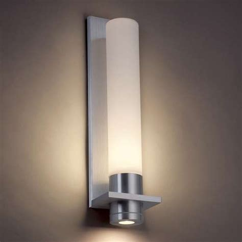 modern outdoor lights lighting and ceiling fans