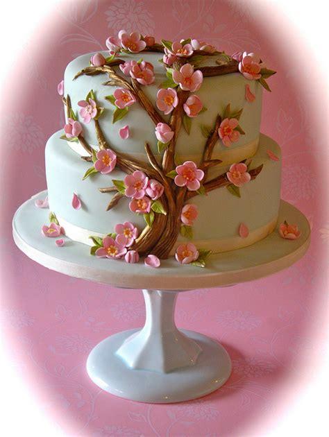 unbelievable cake art im  sayin