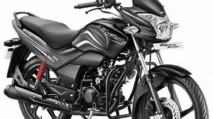 Most Famous Bikes In India - Specs  Price  U0026 Features