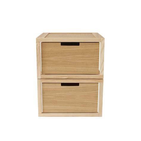 storage box playwell storage boxes byalex