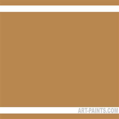 honey brown acrylic enamel paints dag163 honey brown