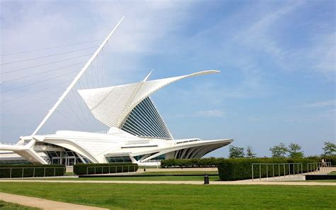 Milwaukee Art Museum  Wikipedia. Ecommerce Recommendation Engine. Luxury Corporate Gift Ideas Sales Dialer Pro. Carribbean Cruise Lines Colleges In Aurora Il. Discover Card Security Code Affordable Suv S. Long Distance Moving Companies Chicago. Intranet Dashboard Help Atlanta Meeting Space. Masters Of Public Health Online. Tour Operators To Italy Locksmith Saint Louis
