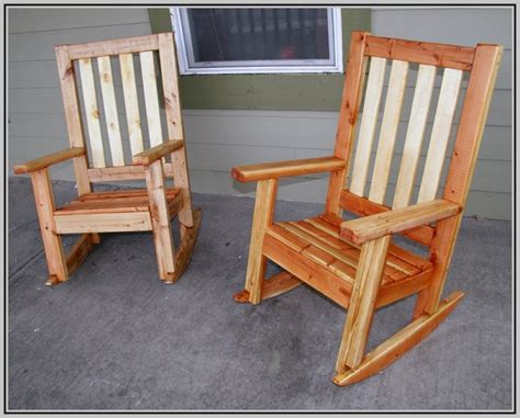 free folding adirondack chair plans easy woodworking ideas