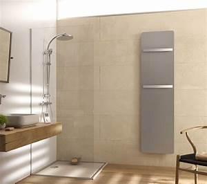 Quel Radiateur électrique Choisir : chauffage de salle de bains quel radiateur choisir ~ Melissatoandfro.com Idées de Décoration