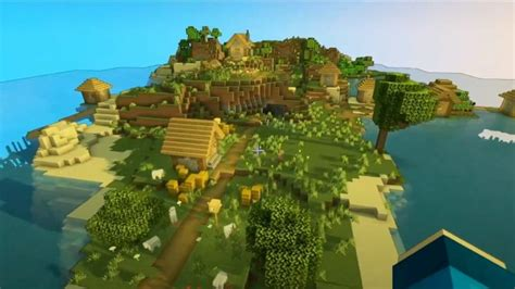 greatest minecraft survival island seeds minecraft web