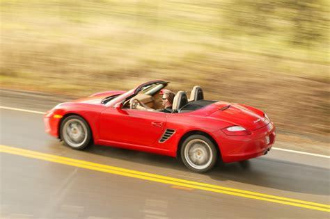 Carfax Finds: How Much Porsche Can You Get?