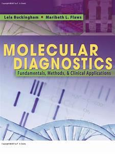 Buckingham Molecular Diagnostics