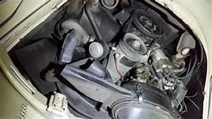 1969 Vw Beetle Volkswagen 1955 1956 1957 1958 1966 1967