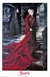 Bram Stoker's Dracula | Drácula de bram stoker, Cine de ...