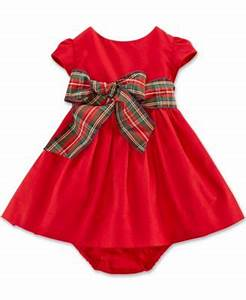 Newborn Christmas Dresses Shop for Newborn Christmas