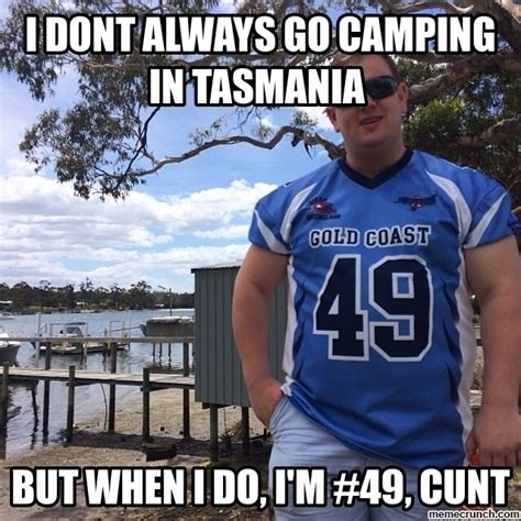 Cing Memes - tasmania memes 28 images tasmania memes 100 images at