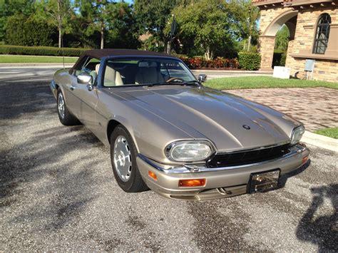 Jaguar For by Fs Southeast 1996 Jaguar Xjs For Sale Jaguar Forums