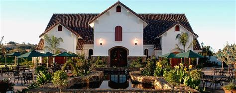 images  amador county wineries  pinterest