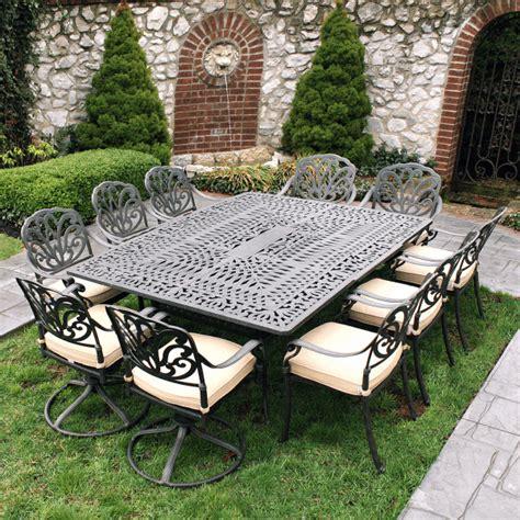 Veranda Classics San Marino