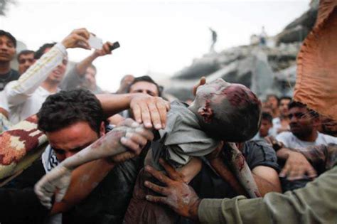 Warning Extremely Graphic War Images Syria War Photos Graphic Pics Reveal Horror