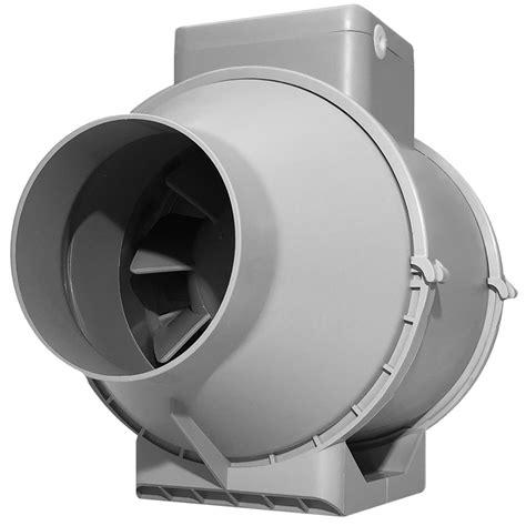 Bathroom Extractor Fan Smells Best Extractor Fan Bathroom Kitchen Reviews Expert Advice