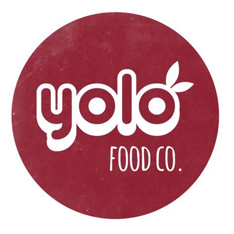 cuisine company yolo food company yolofoodcompany