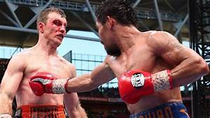 Jeff Horn says he's serious about wanting to fight Floyd ...