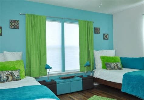 lovely tropical bedroom colors home design lover