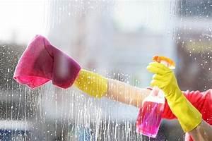 Fenster Putzen Hausmittel : fenster putzen hausmittel tipps frag mutti ~ Watch28wear.com Haus und Dekorationen
