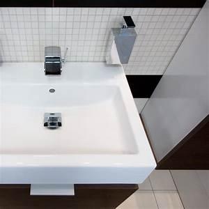 Ablaufgarnitur Für Waschbecken : push up ablaufgarnitur f r waschtisch waschbecken ~ Orissabook.com Haus und Dekorationen