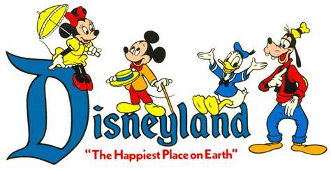 Disneyland Clipart Transparent Png Collection