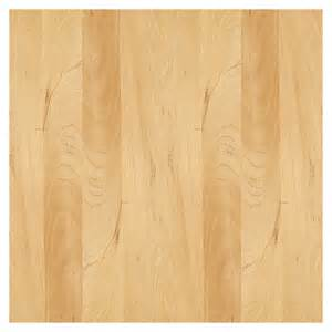 shop armstrong fairfield apple laminate flooring at lowes com