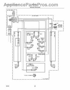 Parts For Electrolux Ew28bs71is5  Wiring Diagram Parts