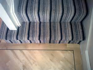 Best Carpet For Hallway by Galley Carpets Flooring Preston Pc Carpets And Beds
