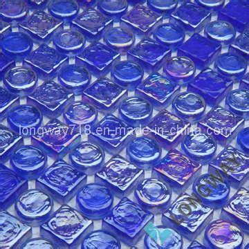 china cobalt blue mosaic tiles mix china mosaic tile