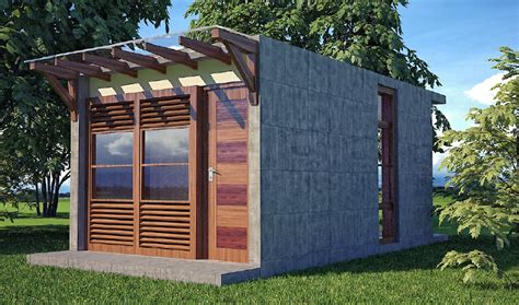 cheap small home plans pictures high resolution cheap small house plans 6 cheap house