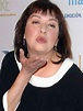 Modern Family actress Elizabeth Pena dies aged 55 - One ...