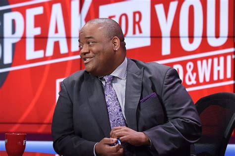 fox host jason whitlock continues kaepernick criticism