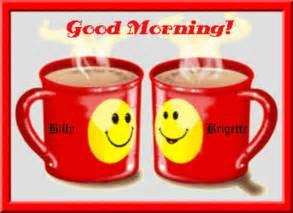 Good Morning Happy Sunday Christmas