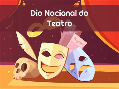 nacional teatro de setembro