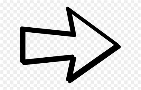 Arrow Transparent Background Free Arrow Clipart No Background Transparent Arrow Right