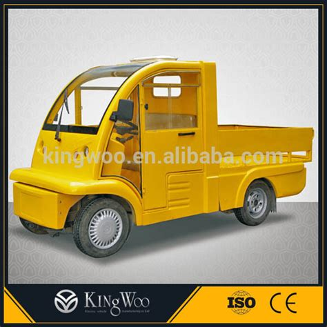 electric truck for sale cheap mini electric pickup truck for sale buy cheap mini