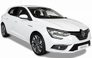 Renault Leasing Angebote : renault m gane schr ghecklimousine leasing angebote ~ Jslefanu.com Haus und Dekorationen