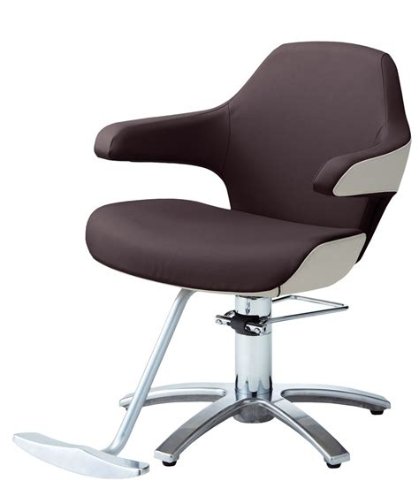 takara belmont st n40 cove styling chair