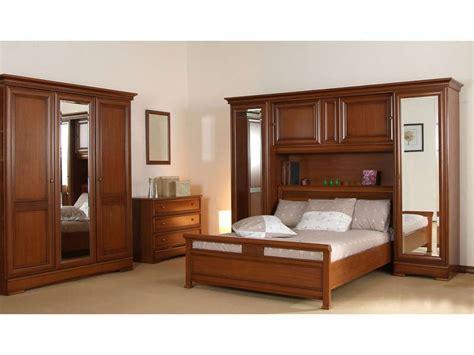 chambre à coucher pont de lit armoire pont eloise vente de lit adulte conforama with