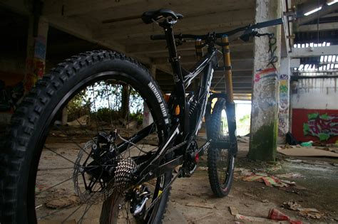 black transition transition tr450 black edition tosam13 s bike check vital mtb