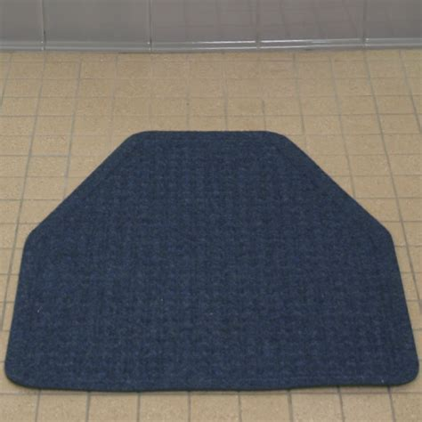 Urinal Mats and Pads   Washable Urinal Mats